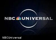 Curiosidades sobre NBCUniversal, el dueño de E! Entertainment, Telemundo y Universal Studios