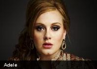 «21» de Adele: el álbum digital más vendido de la historia