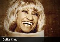 Video: Celia Cruz & Vicentico – Vasos Vacíos