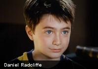 ¿Quieres ver a los protagonistas de Harry Potter cuando hicieron el casting para la saga? (+Video)