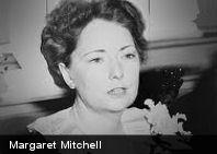 75 años de Lo que el viento se llevó: Escarlata O´Hara y Rhett Butler celebran aniversario de brillante