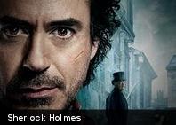 Trailer Estreno: «Sherlock Holmes, el juego de las sombras»