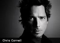 Los 47 de Chris Cornell (+Video)