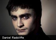 Daniel Radcliffe más allá de Harry Potter (+Videos)