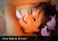 Entrevista con: Ana María Simon