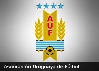 Curiosidades sobre la Asociación Uruguaya de Fútbol, ganadora de la Copa América 2011