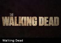 Walking Dead presenta el adelanto de su Segunda Temporada (+Trailer)