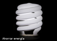 12 Tips para ahorrar energía con la iluminación en casa