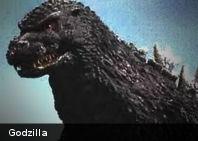 ¿Sabes cuál es el personaje más destructor del cine?