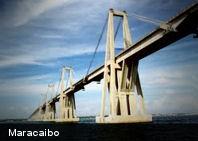 Maracaibo, lo mejor de la bolita del mundo