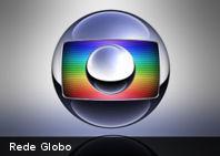 Lo que no sabías sobre la televisora más grande de Latinoamérica
