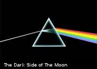 Pink Floyd parte III: Fama, Fortuna y un puesto en la Historia