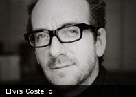 Los 57 de Elvis Costello (+Video)