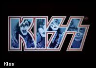 ¿Te gusta Kiss? Este video es para ti