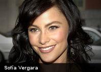 ¿Verías una película con  Kate Beckinsale, Milla Jovovich y Sofia Vergara juntas?