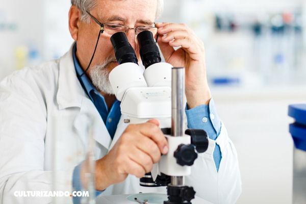 #PalabraCulta: El origen de la palabra 'Microscopio'