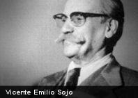 Cápsula Cultural para no meter la pata: ¿Quién fue Vicente Emilio Sojo?