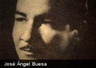Lo mejor de José Ángel Buesa