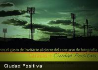 ¿Quieres a Caracas? … ¿Te gusta la fotografía? Participa en el concurso Caracas Ciudad Positiva