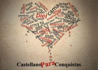 Culturizando te invita a «Castellano para Conquistas»