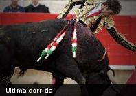 18 mil personas presencian la última corrida de toros de la historia de Cataluña