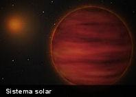 Según reciente hipótesis: el Sistema Solar podría ser un sistema binario