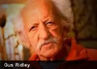 Insólito: anciano de 98 años se declara orgulloso de ser un regular consumidor de cannabis