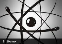 10 fascinantes datos sobre los átomos
