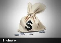 Opinión: Hablando de dinero