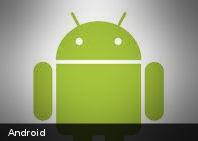10 datos que te ayudarán a entender mejor qué es Android