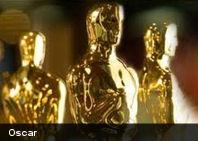 63 películas de habla no inglesa compiten por la nominación al Oscar 2012