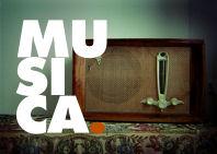 Música: Recordando a Bing Crosby (+Video)