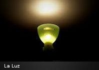 14 Datos interesantes sobre la luz
