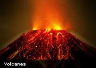 Erupciones y meteoritos acabaron de forma combinada con los dinosaurios