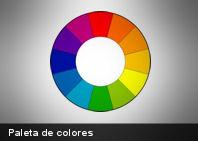 Los colores de la locura