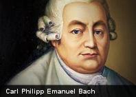 Cápsula Cultural: ¿Quién fue Carl Philipp Emanuel Bach?