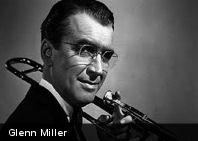 Glenn Miller: Jazz, patriotismo y una muerte misteriosa (+Video)