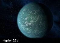 Top 10 momentos científicos del 2011