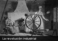 La Revolución Industrial y su influencia en la actualidad