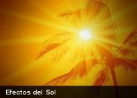 Lo que no sabías sobre el Sol