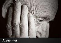 La dieta puede evitar el Alzheimer