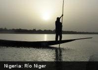 Nigeria en alerta por el mayor vertido de crudo en una década