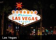 «Alien Cathouse» el burdel extraterrestre de Las Vegas