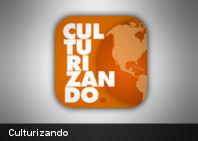 Las 10 noticias más leídas en Culturizando durante el 2011
