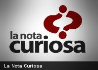 Las 5 Notas Curiosas más leídas en Culturizando durante el 2011