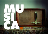 Música: Knights of Cydonia – Muse (+Video)