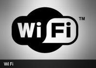 El metro de Londres tendrá wi-fi durante los Juegos Olímpicos