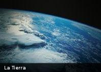Descubren una partícula que podría enfriar el planeta