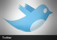 Sólo el 36% de los tuits son considerados relevantes o merecen la pena para los usuarios