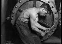 El Gobierno japonés define por primera vez el significado del «acoso laboral»